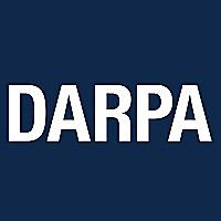 DARPA News