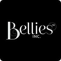 Bellies Inc