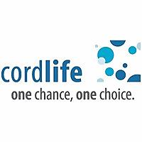 Cordconnect Cordlife India Blog