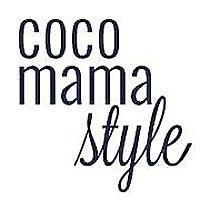 coco mama style