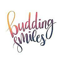 Budding Smiles » Pregnancy