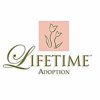 Lifetime Adoption
