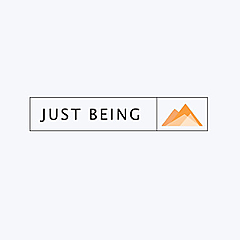 Just Being