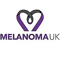 Melanoma UK