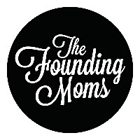 The Founding Moms | For The Mom Entrepreneur