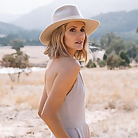 Kate Waterhouse Fashion & Lifestyle Blog