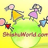 ShishuWorld | Expecting