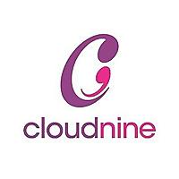 Cloudnine Blog | Pregnancy