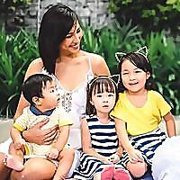 The Chill Mom | Motherhood Lifestyle Blog