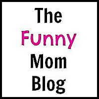 Desiree Eaglin-The Funny Mom Blog