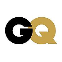 GQ Men's Fashion Magazine