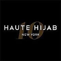 Hijab Fashion Blog At Haute Hijab