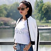 Fashion-a-Holic | Chicago Fashion Blog By Janet