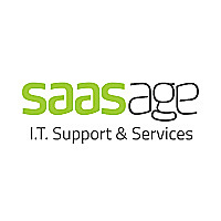 SaaSAge - IT Support & Services