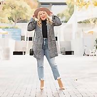 Jana Style   Kansas City Wardrobe Stylist Blogger