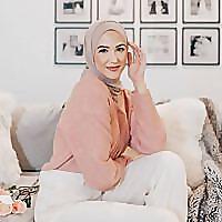 With Love, Leena   A Fashion & Lifestyle Blog by Leena Asad