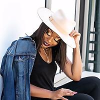 Jadore Fashion By Stella-Uzo | Nigerian Fashion Blog