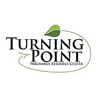 Turning Point Blog