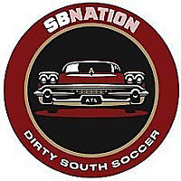 Dirty South Soccer