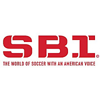 SBI Soccer | The world of soccer with an American voice