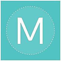 Momtastic - Pregnancy