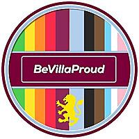 avillafan.com | Aston Villa Fansite, Blog, & Forum..