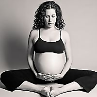 Prenatal Yoga Center | Pregnancy Yoga & Yoga Mom Blog