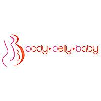 Body Belly Baby