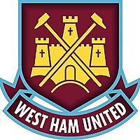 West Ham United Blog