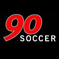 90:00 Soccer