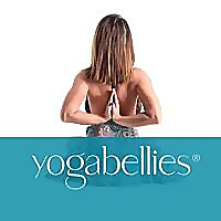 YogaBellies -Pregnancy and Baby