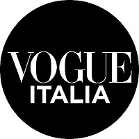 Glamour Italia