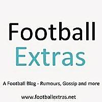 Football Extras