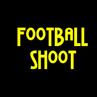 Football Shoot - Football Blog | Transfer Rumours and more.