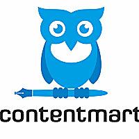 Contentmart | Content Writing Blog