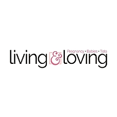 Living & Loving | From pregnancy to birth