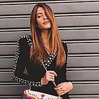 Chiara Nasti Blog
