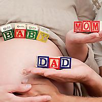 Pregnant in Singapore
