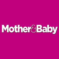 Mother and Baby | Pregnancy