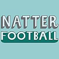 Natter Football