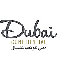 Dubai Confidential | Dubai Women's Lifestyle Website