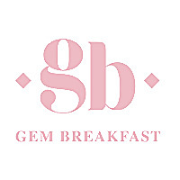 Gem Breakfast
