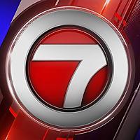 WSVN 7 News Miami