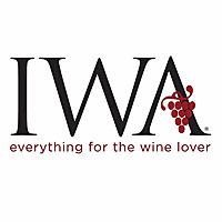 IWA Wine Blog