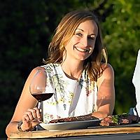 Vindulge | Wine Education