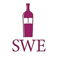 Wine, Wit, and Wisdom The Official Blog of the Society of Wine Educators
