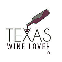 Texas Wine Lover