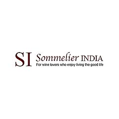Sommelier India - India's Premier Wine Magazine