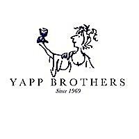 Yapp Brothers Wine Blog