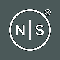 The NodeSource Blog